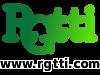 RGtti Logo